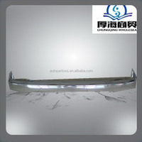 bumper for TOYOTA HILUX PICK-UP RN145 52101-35410 TY06001C01 also supply stainless steel bumper guard china