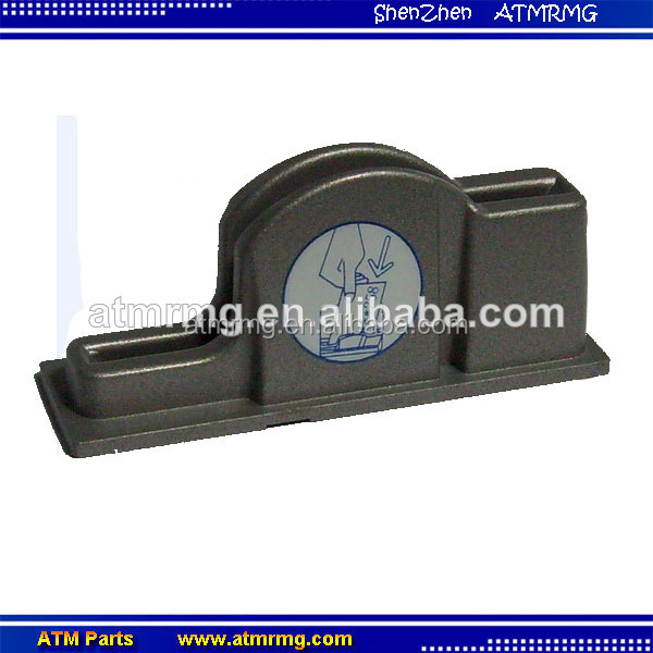 Diebold Opteva atm parts buy atm anti skimmer