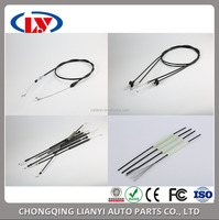 Automobile Bicycle Motorcycle Brake Lines