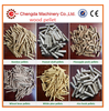 straw pellet in large quantity for sell