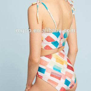 03f4e0d3b7 China Bikini Cup Size