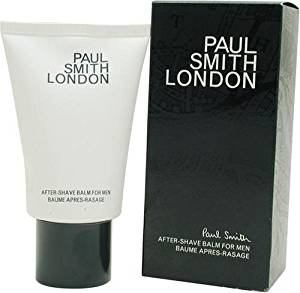 caff98280f44 Paul Smith London By Paul Smith For Men. Aftershave Balm 3.3 Ounces