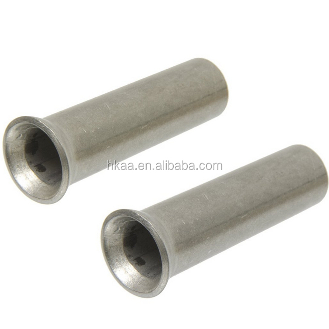 oem hardened steel bushes,steel hardened bushings,hardened steel sleeve bushings
