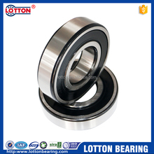 Trending hot products 2016 ball bearing price from chinese merchandise