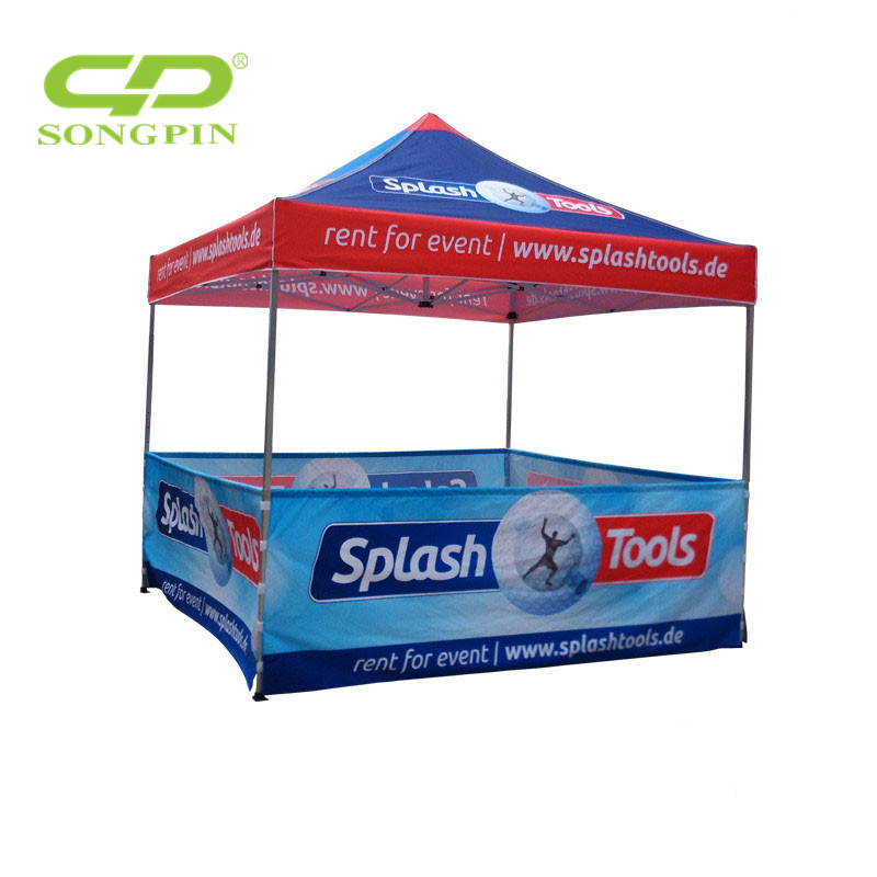 10x10,20 X 20 Large Canopy Tent Roofs Top Tent Craigslist Tent - Buy Large  Tent Roofs,20 X 20 Canopy Tent,Roof Top Tent Craigslist Tent Product on