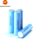 Professional Brand Cells Custom Design Lithium Ion 18650 2200Mah Bak Battery