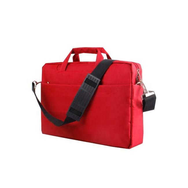 0fdb58bbcb6 Groothandel 17 inch dames laptop tas voor notebook cover aangepaste grootte  is welkom