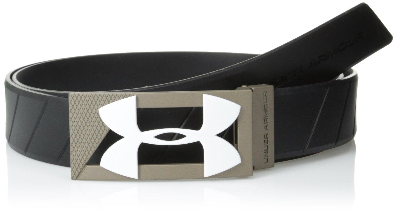 Kleidung & Accessoires Belt Under Armour Gürtel