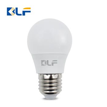 Delicieux 3w E27 Criu003e80 Led Bulbs India Price Surya Led Bulbs Price In Dubai   Buy  Led Bulbs India Price,Surya Led Bulbs,Price Led Bulbs In Dubai Product On  ...