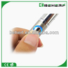 2013 Hottest E-Cig Mt3 / Evod Bcc Vaporizer, Clearomizer, Atomizer for EGO E-Cigarette