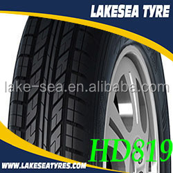 235/65R17 alibaba China car tire for sale HAI DA brand