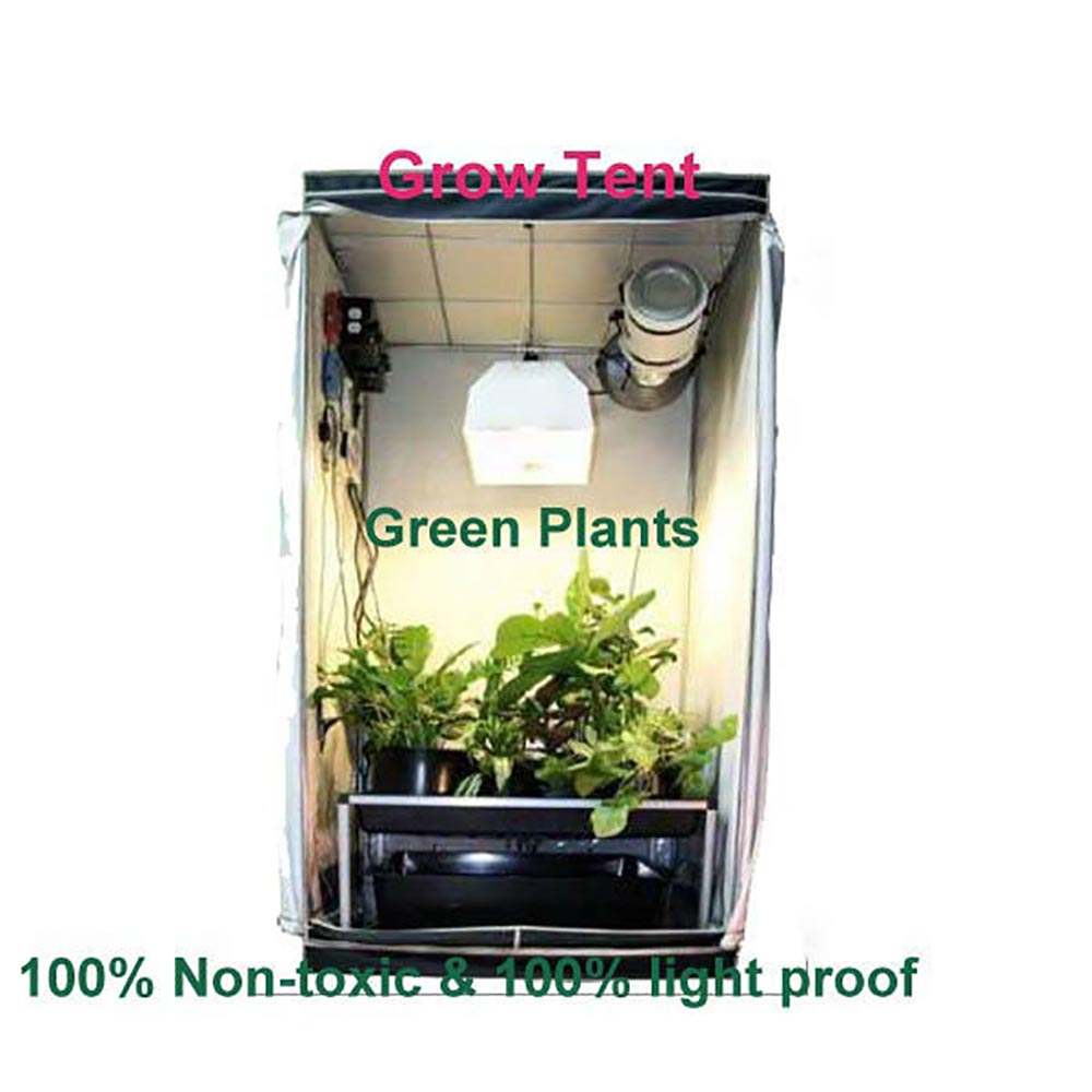sc 1 st  Alibaba & Led Grow Tent Kit Wholesale Led Grow Suppliers - Alibaba