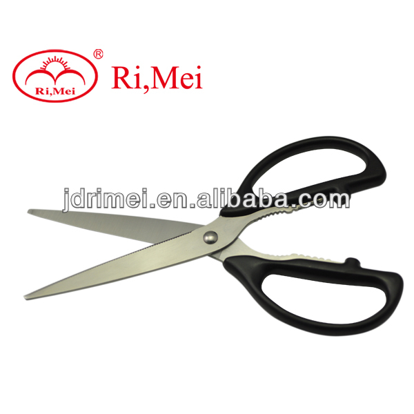 utility plastic cutting scissors lamp