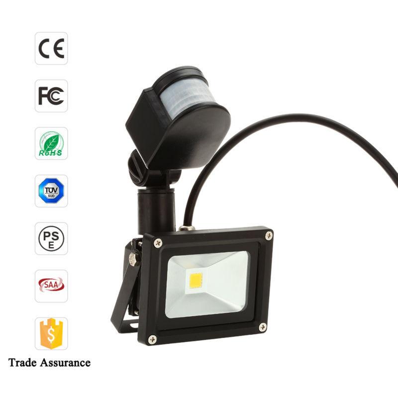 wholesale motion sensor powerful solar led flood lights. Black Bedroom Furniture Sets. Home Design Ideas