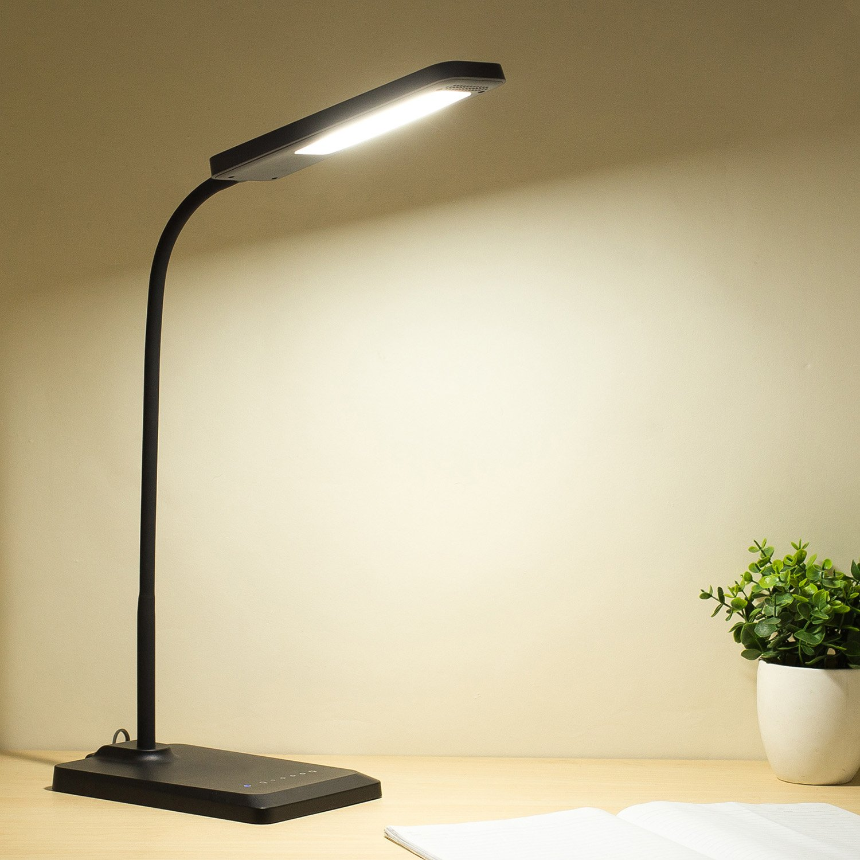 cheap usb outlet led desk lamp find usb outlet led desk lamp deals rh guide alibaba com