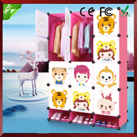 Plastic clothes wardrobe price of wardrobe plastic wardrobe for sale