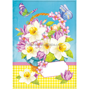 cross stitch sets white flowers cross stitch kits embroidery kit
