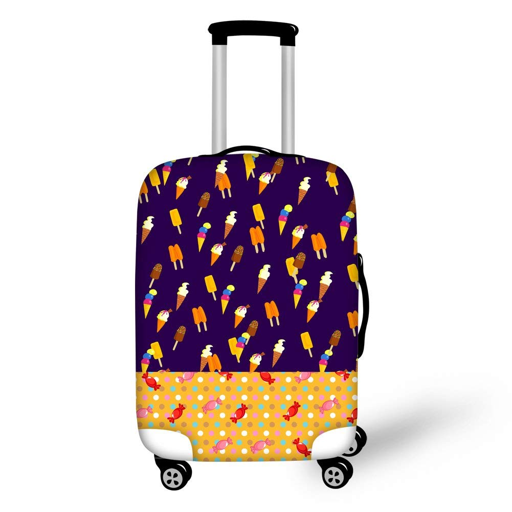 4af869476981 Cheap Travel Suitcase, find Travel Suitcase deals on line at Alibaba.com