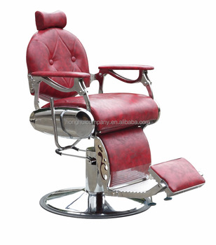 Cheap Barber Chair Heavy Duty Barber Chair Salon Furniture China