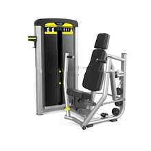Chegada de novo! BTM-001 Sentado Chest Press/CE ROHS aprovado <span class=keywords><strong>Item</strong></span>