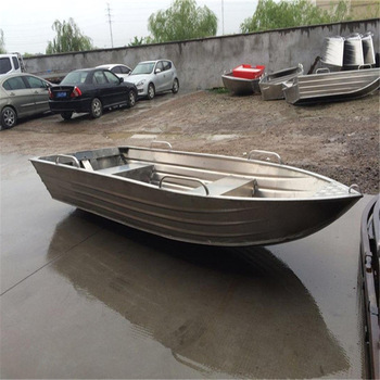 All Welded Aluminum Boat Small Fishing Boat For Sale Buy Small Fishing Boat For Sale All Welded Aluminum Boat All Welded Aluminum Boat Small Fishing