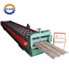 /product-detail/automatic-cutting-steel-metal-floor-deck-roll-forming-machine-machinery-60633885353.html