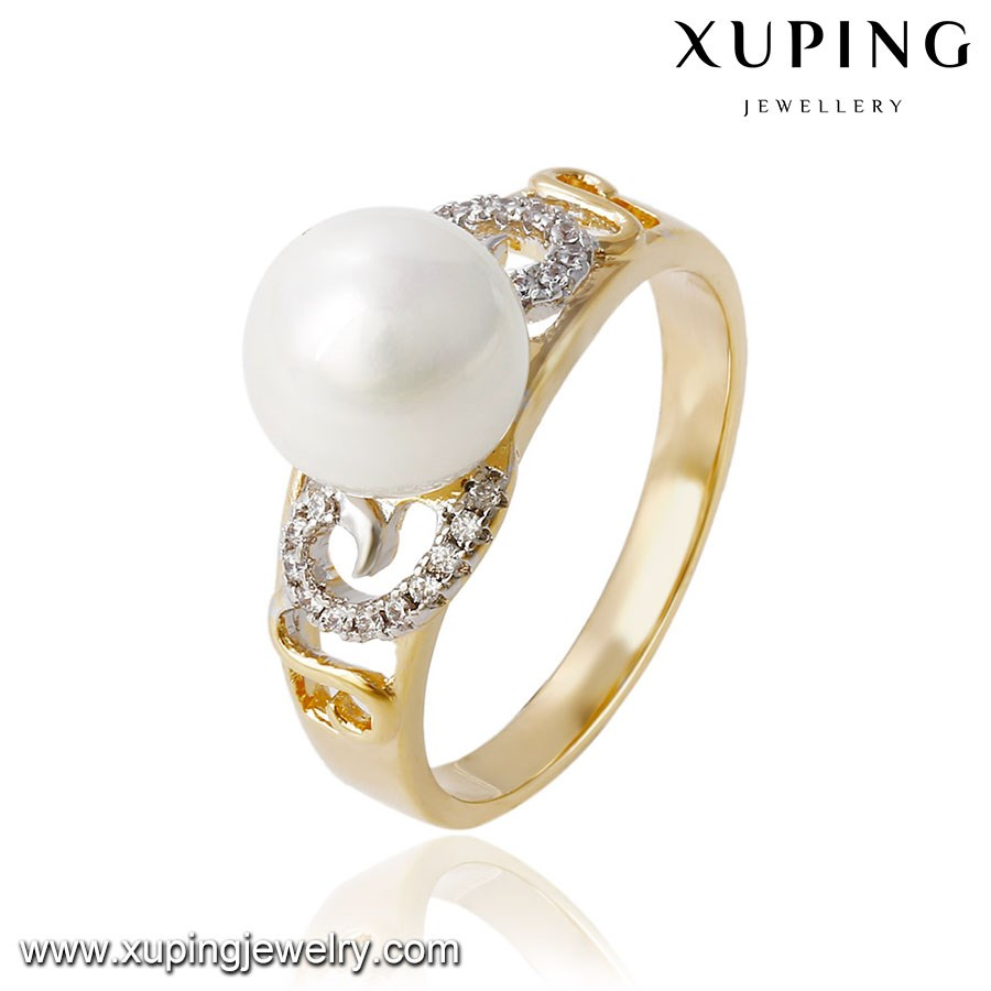 love index rings ring romantic youll engagement ll hopeless blog wedding trends you exciting