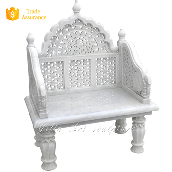 Awe Inspiring White Stone Garden Bench Garden Marble Bench Hand Carved Outdoor Benchyl S153 Buy Stone Bench Garden Bench Outdoor Bench Product On Alibaba Com Creativecarmelina Interior Chair Design Creativecarmelinacom