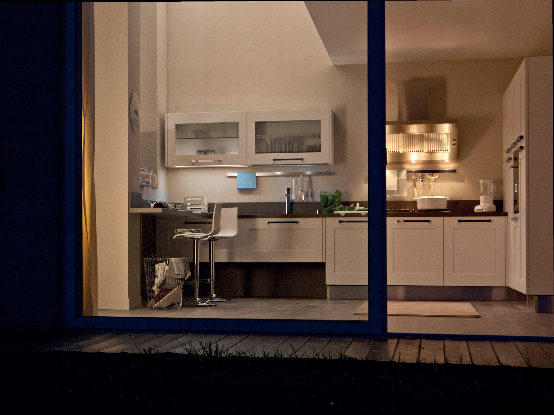 Modern Design Wholesale High Gloss Kitchen Cabinets