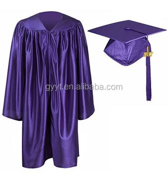 Fabricación Buena Calidad Preescolar Graduacióntoga Niños Tapas De Graduación Y Vestidos Buy Preescolar Graduación Vestidoniños Graduación Tapas Y