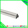 Flexible 304L stainless steel pipes tube8 japanese