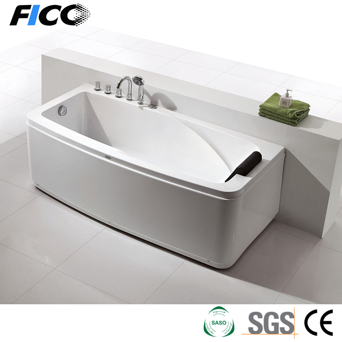 Easy Home Spa, Easy Home Spa Suppliers and Manufacturers at Alibaba.com