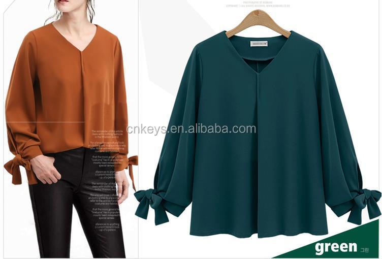 dac5cf2435a China Plus Size Designer Clothes Women