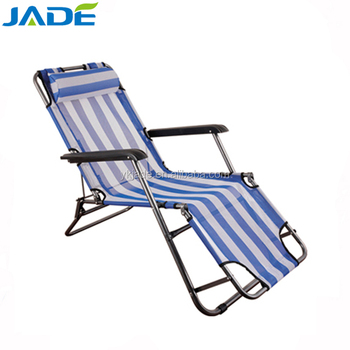 Super Latest Metal Bed Designs Folding Reclining Chair With Footrest Recliner Beach Lounge Chair With Pillow Wholesale Buy Lounge Chair With Caraccident5 Cool Chair Designs And Ideas Caraccident5Info
