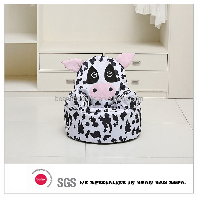 Stuffed Animal Storage Bean Bag Chair, Stuffed Animal Storage Bean Bag Chair  Suppliers And Manufacturers At Alibaba.com