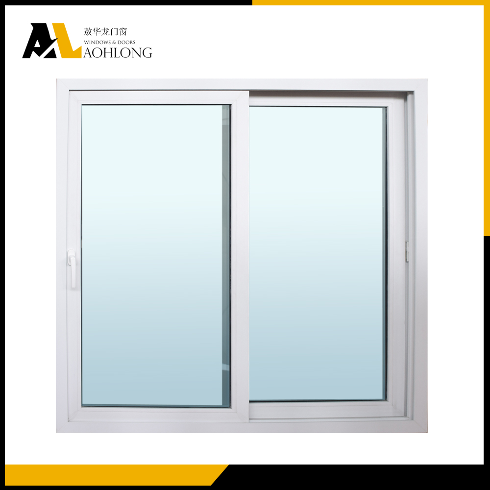 Types of residential windows - Shandong Residential Windows Manufacturers Shandong Residential Windows Manufacturers Suppliers And Manufacturers At Alibaba Com