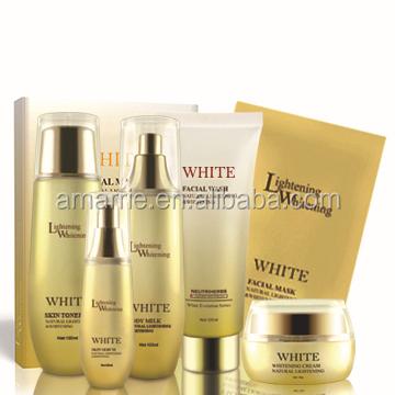 Best Glutathione Vitamin C Best Cosmetics Care Skin Whitening Face ...