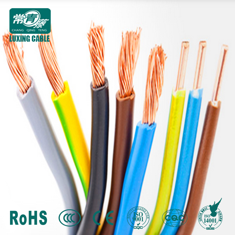 Electrical wire for philippines electrical wire for philippines electrical wire for philippines electrical wire for philippines suppliers and manufacturers at alibaba keyboard keysfo Image collections
