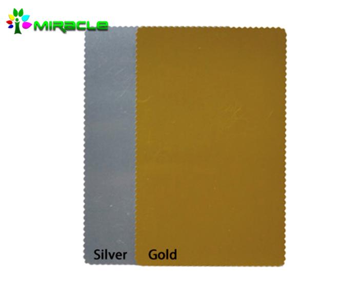 Leer Sublimation Aluminium Metall Visitenkarte Buy Billige Metall Visitenkarten Sublimation Karten Firmenname Karten Product On Alibaba Com