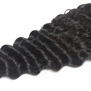 hair knower factory price 6a free style middle parting three parting lace hair closure