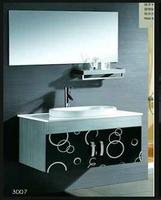 /3007 Outdoor Rattan Cabinet 2013 Popular Bathroom Cabinet Antique Medicine Cabinet