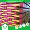 Factory-directly doka formwork H20 beam