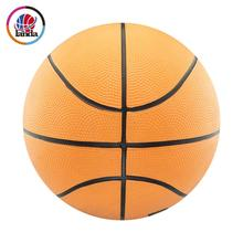 promotional mini gift cheapest basketball
