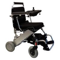 Rehabilitation china suppliers Electric Power Wheelchair devices medical aluminium Electric Wheelchair
