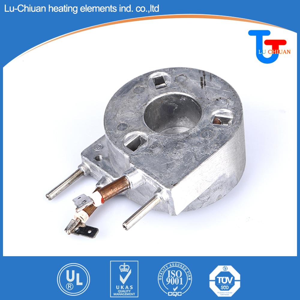 Finden Sie Hohe Qualität Elektrische Heizspirale Hersteller und ...