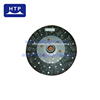 Tractor parts replacing Clutch friction plate assy machines material for John deere CL8070 MJDD509