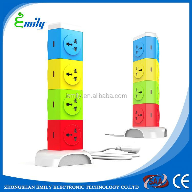 Extendable Power Strip, Extendable Power Strip Suppliers And Manufacturers  At Alibaba.com