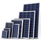 Wholesale the cheapest import solar panels for home
