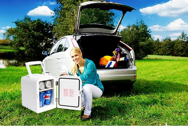 Mini Kühlschrank Für Insulin : Mini kühlschrank insulin ammoniak kühlschrank dc 12 v auto tragbaren