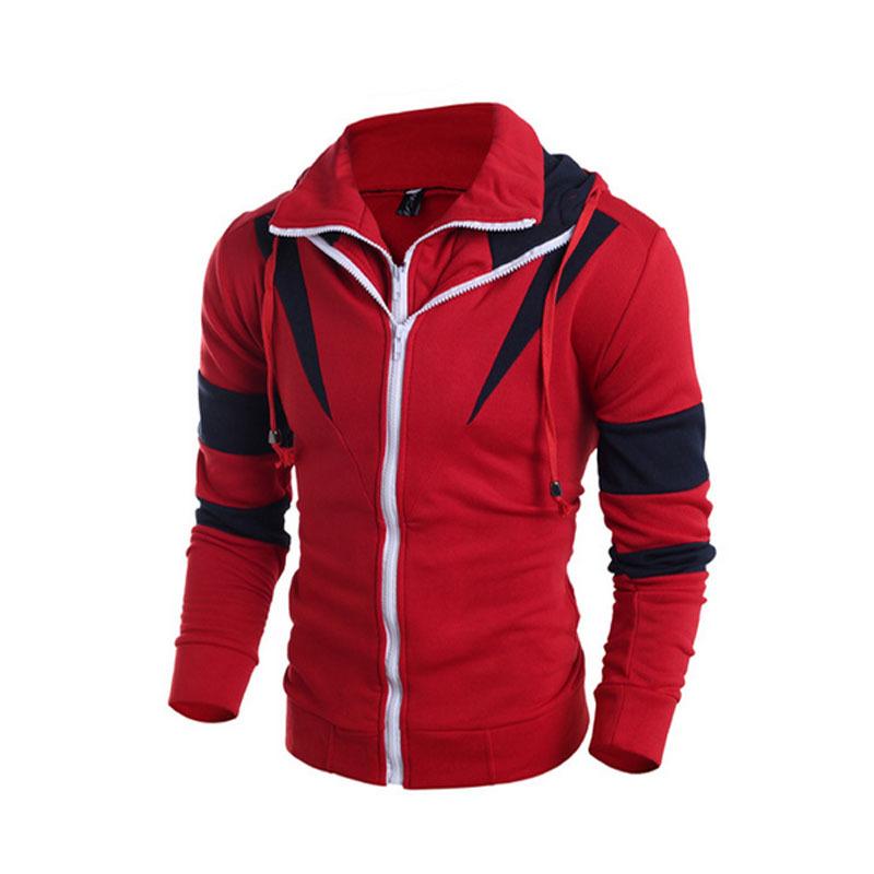 e25628d49628 2015 New Brand Hoodies Men Sweatshirt Tracksuits Fashion Mens Hoodie Design  Tracksuit Sports Winter Sudaderas Hombre Sueter